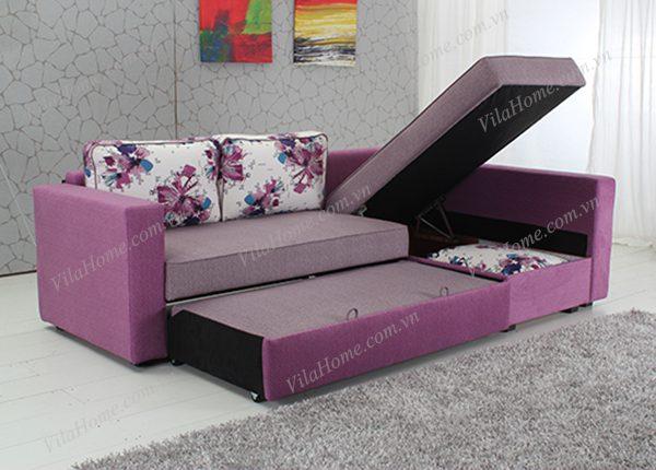 sofa giuong cao cap 1
