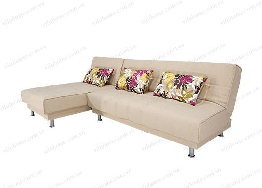 sofa giuong cao cap 4 1