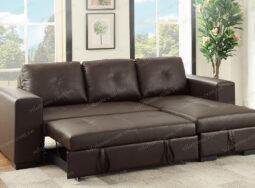 Sofa giường cao cấp – 1522