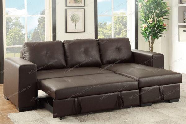 sofa giuong da nang 4