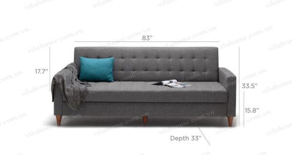 sofa giuong dep 1524 1