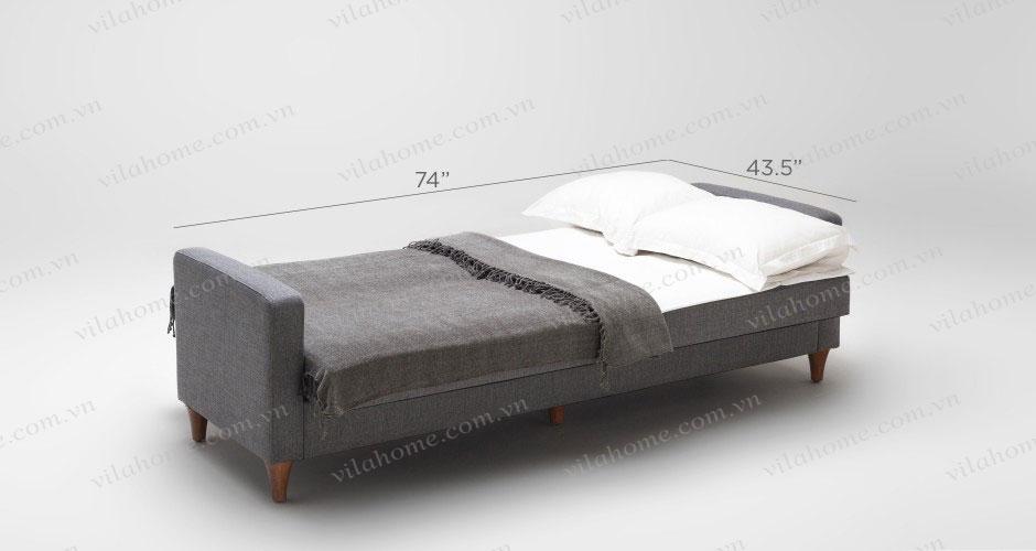 sofa-giuong-dep-1524-2