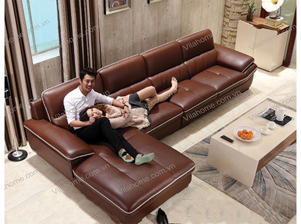 sofa han quoc 2301