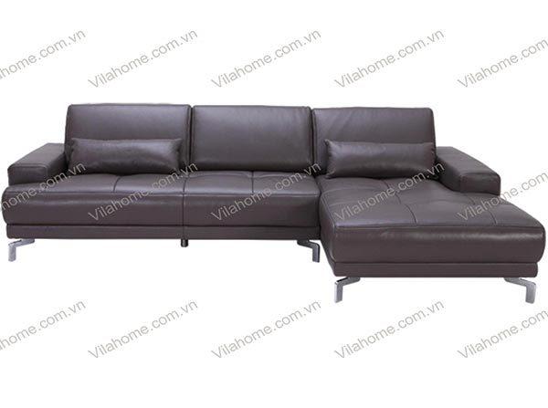 sofa han quoc 2302