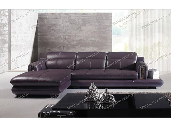 sofa han quoc 2303
