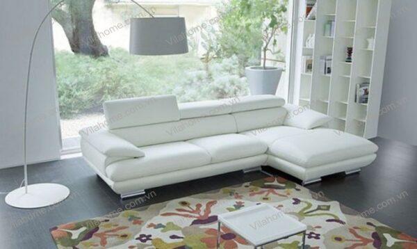 sofa han quoc 2310