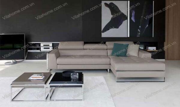 sofa han quoc 2311