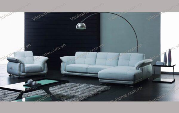 sofa han quoc 2312