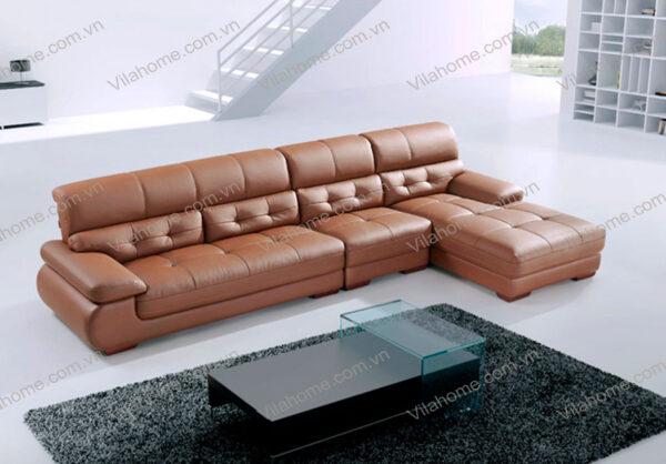sofa han quoc 2314