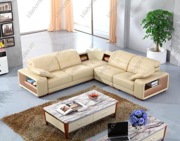 sofa han quoc 2315