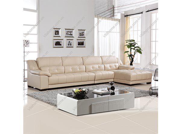 sofa han quoc 2316 1