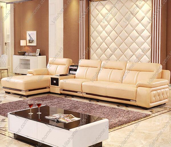 sofa han quoc 2319