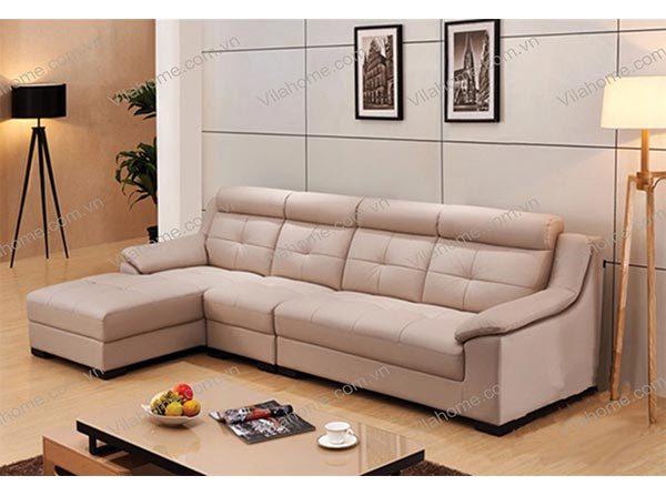 sofa han quoc 2320