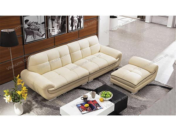 sofa han quoc 2321