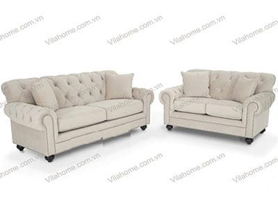 sofa han quoc 2322