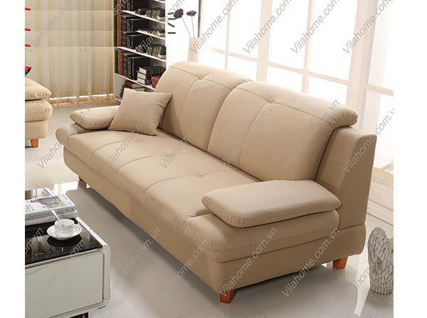 sofa han quoc 2323