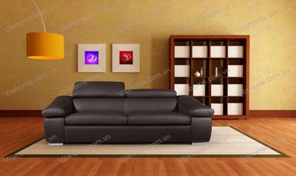 sofa han quoc 2325