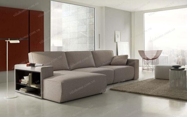 Sofa Vai cao cap 408