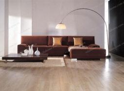 Ghế Sofa Vải – 412