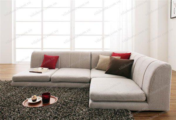 Sofa Vai cao cap 414