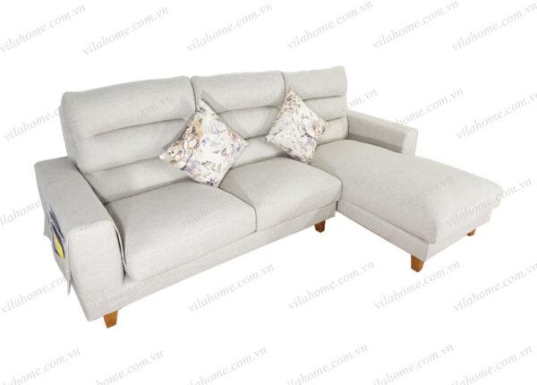 Sofa Vai cao cap 420 2