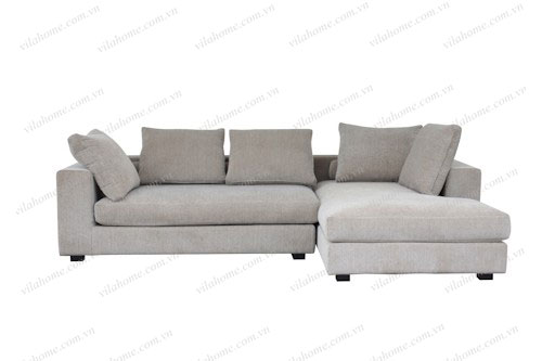 Sofa Vai cao cap 432