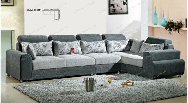 Sofa goc Vai 10