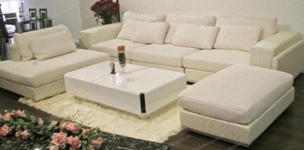 Sofa goc Vai 11