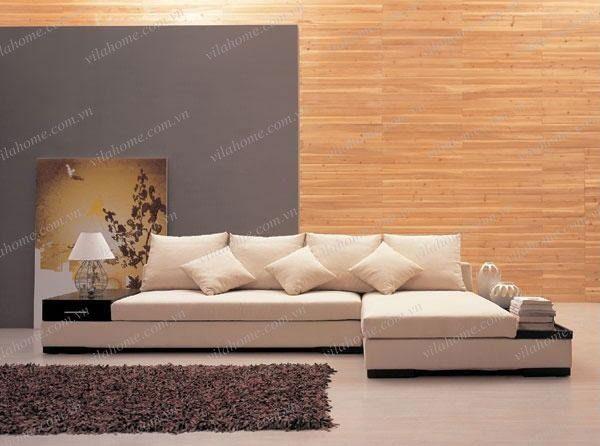 Sofa goc Vai 12
