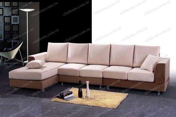 Sofa goc Vai 13