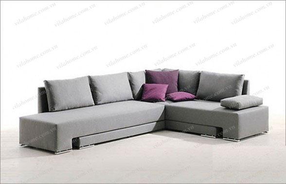 Sofa goc Vai 15