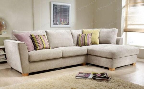 Sofa goc Vai 18