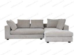 Sofa Góc Vải – 519