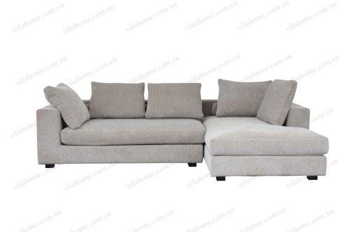 Sofa goc Vai 19
