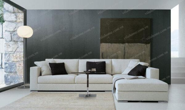 Sofa goc Vai 2