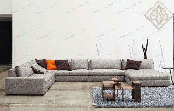 Sofa goc Vai 20