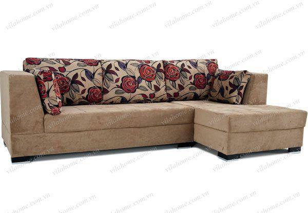 Sofa goc Vai 5