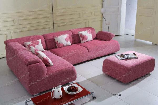 Sofa goc Vai 7