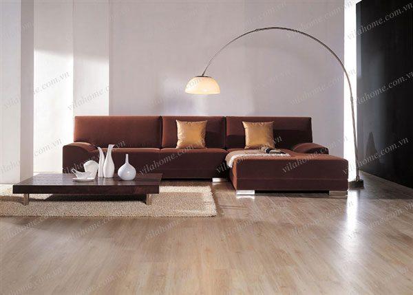 Sofa goc Vai 8