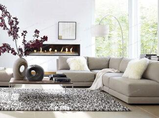 sofa-goc-ni-1