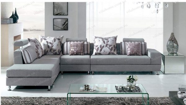 Sofa goc ni 10