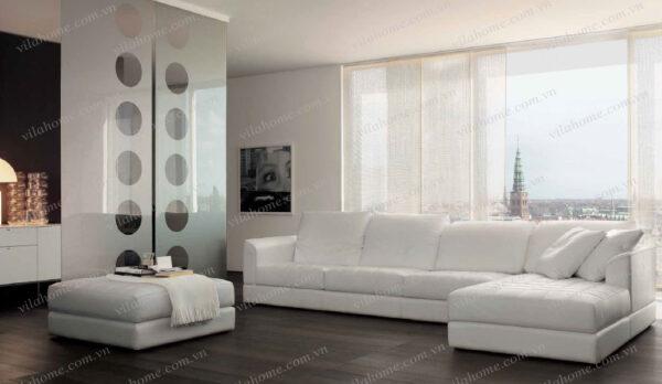 Sofa goc ni 11