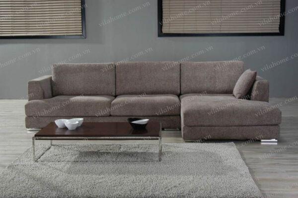 Sofa goc ni 13