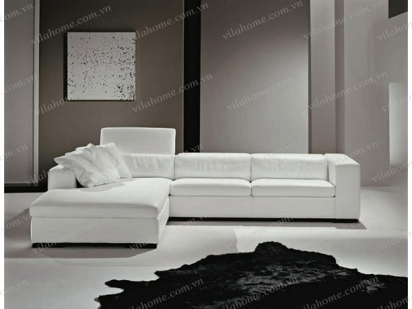 Sofa goc ni 14