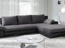 Sofa Góc Nỉ – 1015