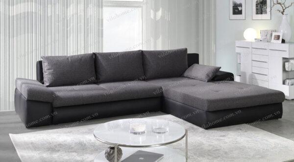 Sofa goc ni 15
