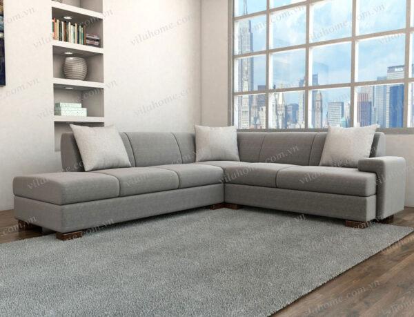 Sofa goc ni 16