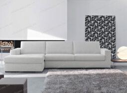 Sofa Góc Nỉ – 1021