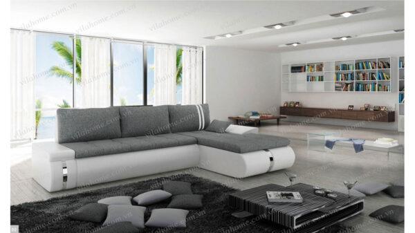 Sofa goc ni 7