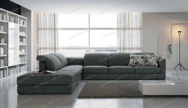 Sofa goc ni 9